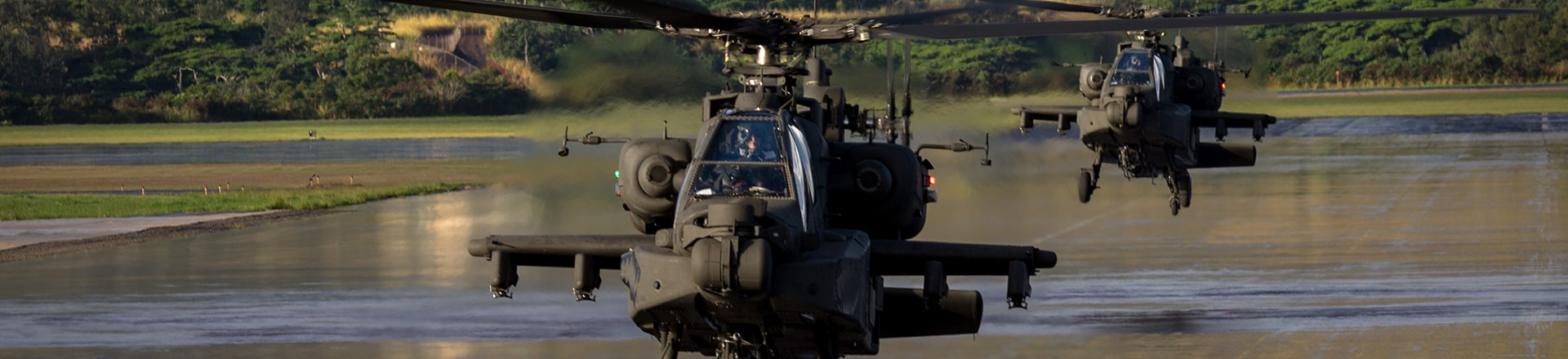 wp-band-image-apache-helicopter-red-1920×440-0917-min